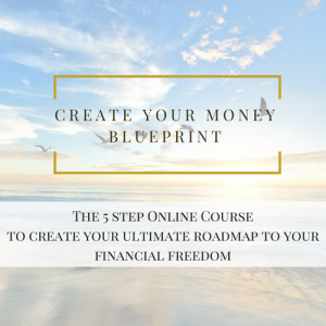 create your money blueprint-7