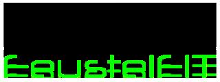 ff_logo-e1411134769199