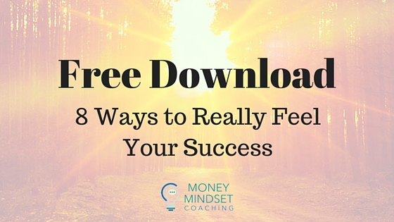 free download success