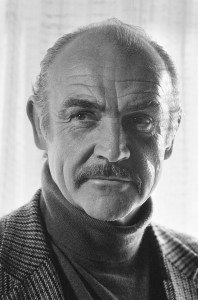 sean-connery-394756_960_720