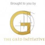 grid Initative, money, income