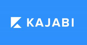 kajabi_logo-563505f364e7971df657c3d7c0a49ef7ac6134284b091cac2d86cb7650c26515