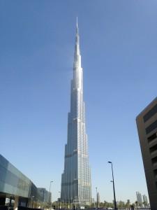 burj-khalifa-fear-speaking-money-mindset