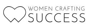 women-crafting-success-a-high-rez